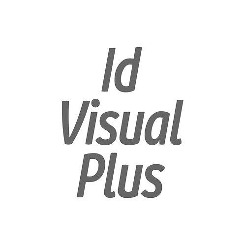 ID Visual Plus
