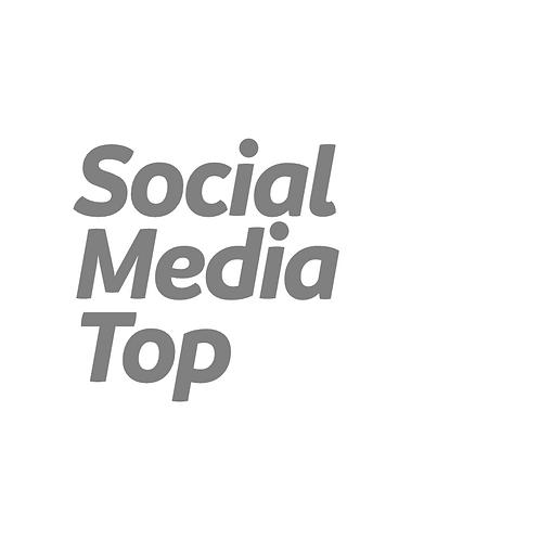 Social MediaTop