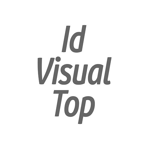 ID Visual Top