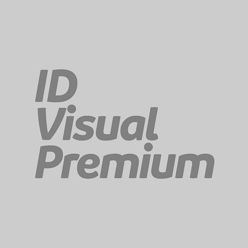 ID Visual Premium