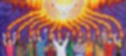Pentecost-True-Spiritual-Unity-and-Fello