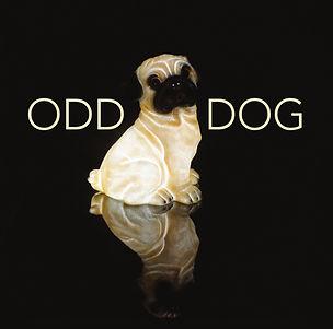 ODD DOG Plakat Foto.jpg