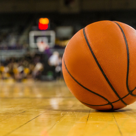 March madness and new successes