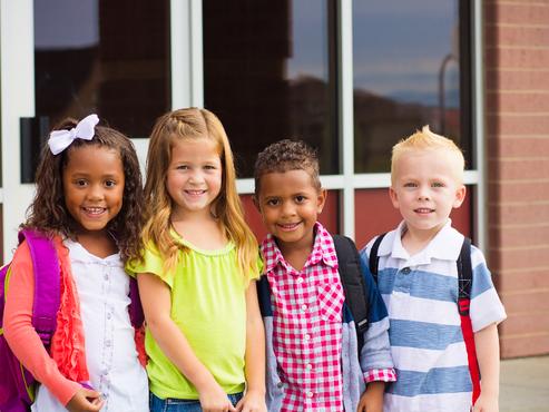 Preschool Market Outlook