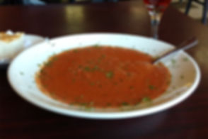 Tomato Basil Soup small.jpg