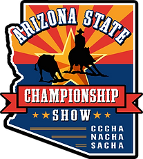 Arizona cutting horse color final.png