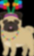 PridePugs-05.png