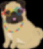 PridePugs-02.png