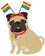 PridePugs-04.png