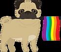 PridePugs-03.png