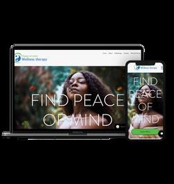 Peace Of Mind Wellness