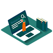 Online research_Isometric (1).png