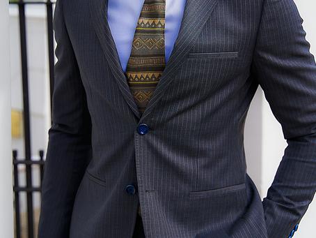 Transforming WATXH Suits