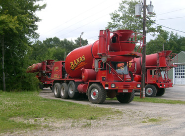 Cement Mixer Pix 020.jpg