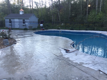 pic of pool re do 4.JPG