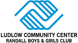 Ludow Boys and Girls Club.png