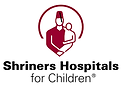 Shriners Hospital.png