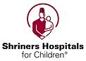 Shriners Hospital.png