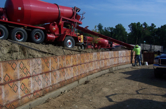 up close truck pouring wall.jpg
