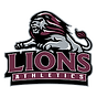 Ludlow Lions.png