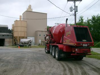 Cement Mixer Pix 006.jpg