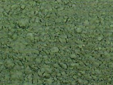 Seafoam Green Release Agent