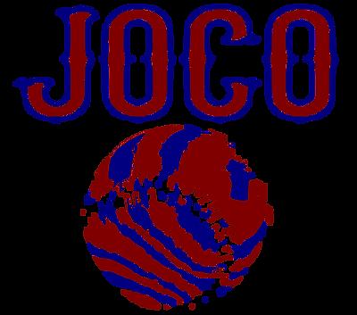JOCO_Baseball 2 LARGE_edited_edited.png