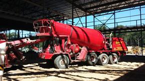 sage pump with truck.jpg