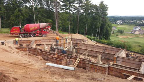 wall pouring on overlook in southwick.jpg