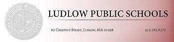 Ludlow Public School.jpg