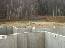 Laroche Concrete Foundation.jpg