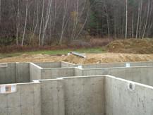 Laroche Concrete Foundation.jpg