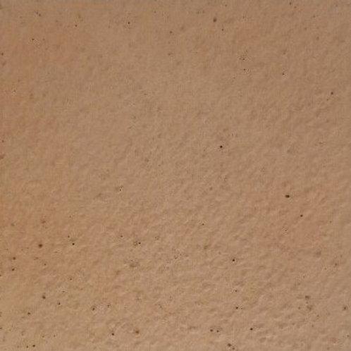 Sedona-JO-6435R-1 Bag