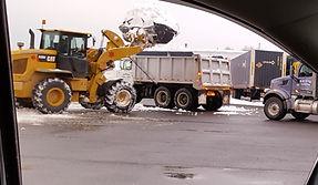 snow hauling pic3 (2).jpg