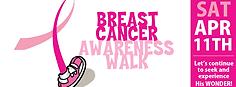 Cancer Awareness.png