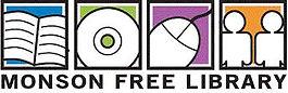 Monson Free Library.jpg