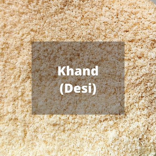 Desi Khand