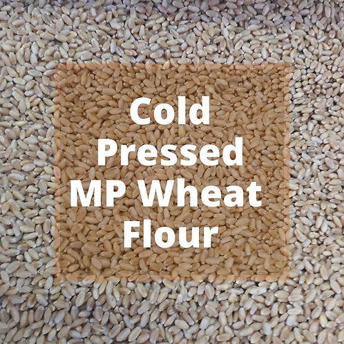 MP wheat flour