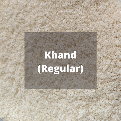 Khand (Regular)