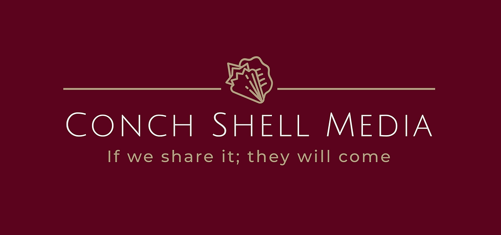 Conch Shell Wix Logo.png