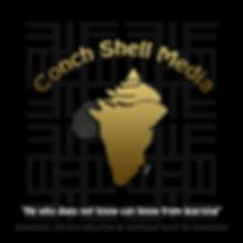 Conch Shell Media logo.jpg