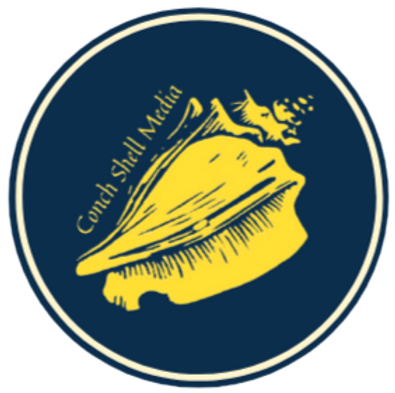 CSM%20Gold%20Logo%20in%20Navy%20Personal%20Brand%20Circle_edited.png