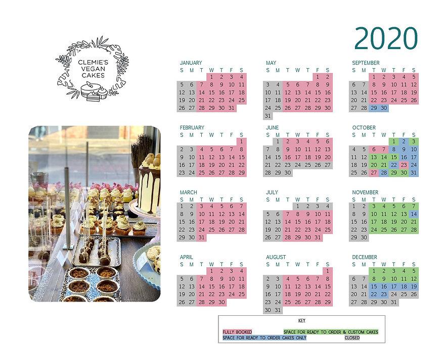 2020 Availability Calendar.jpg