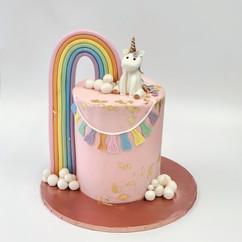 Rainbow & Unicorn Cascade.JPG