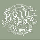 biscuit and brew.jpg