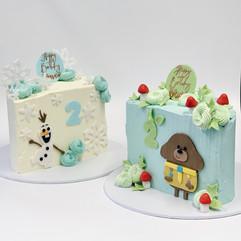 Half Cakes.JPG