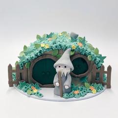 Hobbit House.JPG