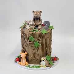 Gruffalo Tree Stump.JPG