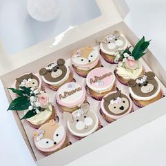 Adrianna Cupcakes.JPG