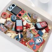 Megaman Box.JPG